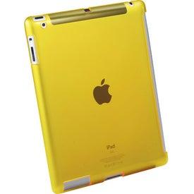 Customized Gel Pad Case