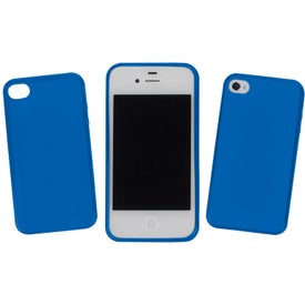 Gel Plastic Smartphone Case for Your Church