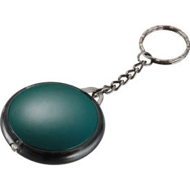 Gemstone Key-Light Giveaways