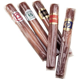 George Chocolate Cigars