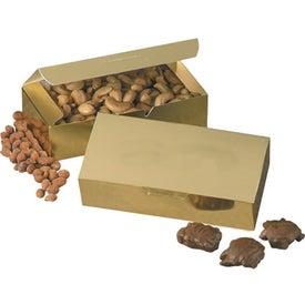 Custom Giovanni Ballotin Box