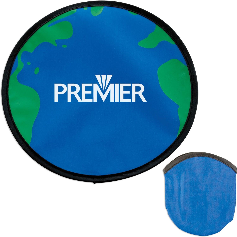 Global Flexible Flyer
