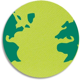 Promotional Globe Jar Opener