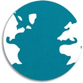 Globe Jar Opener for Promotion