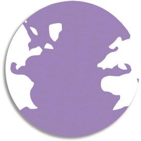 Globe Jar Opener Giveaways