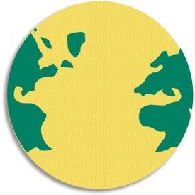 Globe Jar Opener with Your Logo