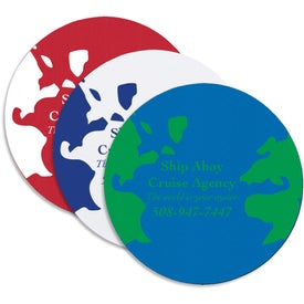 Globe Jar Opener for Your Company
