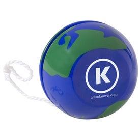 Globe Yo-Yo