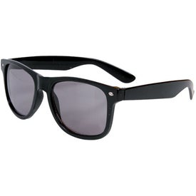 Promotional Glossy Sunglasses