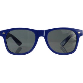 Glossy Sunglasses for your School