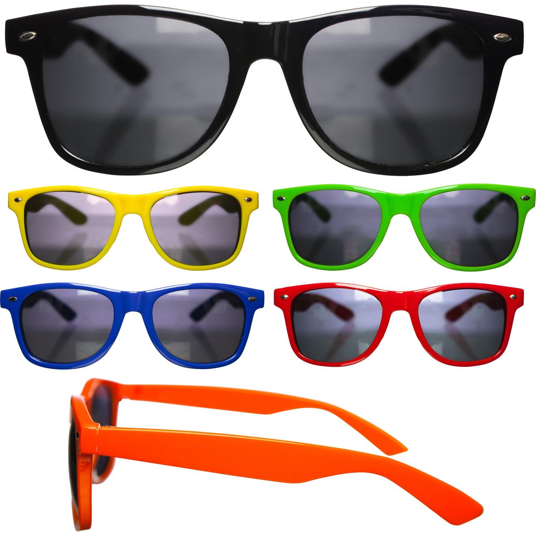 469efe5061a glossy-sunglasses-jumboextralarge-457281.jpg
