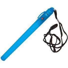 Company Glow Stick Safety Light