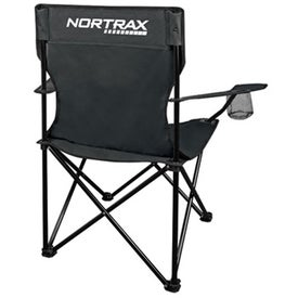 Go Anywhere Fold Up Lounge Chair for Your Church