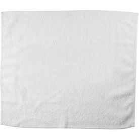 Go Go Rally Towel for Your Church