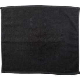 Go Go Rally Towel for Marketing