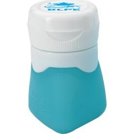 Company Go Gear Travel Bottle