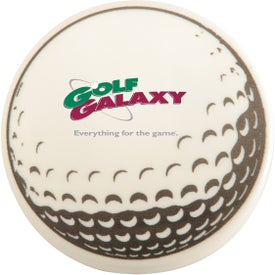Golf Keep-It Clip