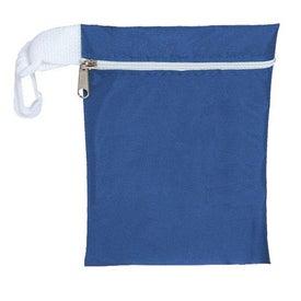 Company Golfer's Pal Kit