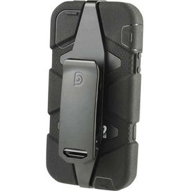 Griffin Survivor Case For IPhone 5 for your School