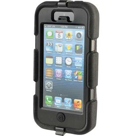 Company Griffin Survivor Case For IPhone 5