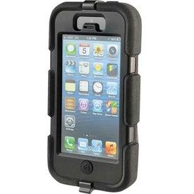 Company Griffin Survivor Case For IPhone 5