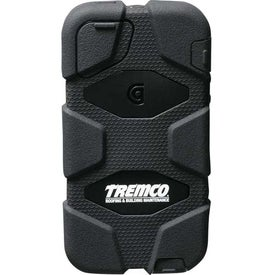 Griffin Survivor Case For IPhone 5 Branded with Your Logo