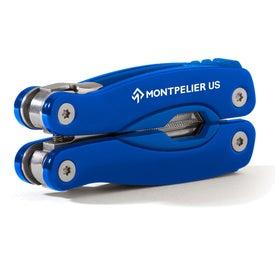 Company Gripper Multi Tool