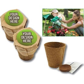 Growables Planters