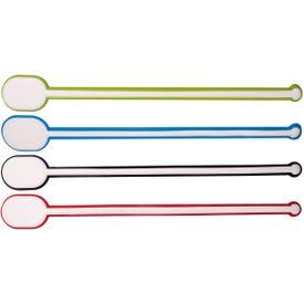 Custom Gumbite Laci Cable Organizer