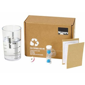 H2O Conservation Kit
