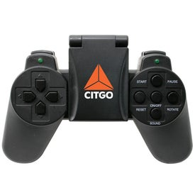 Hand Held 9,976-In-1 Game for Customization