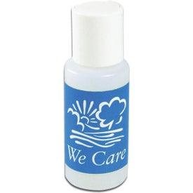 Hand Sanitizers (1 Oz.)