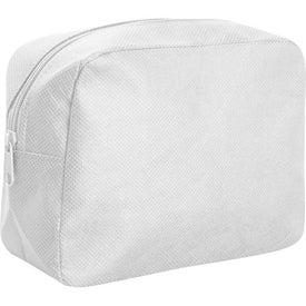 Custom Handy First Aid Kit