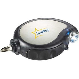 Handy Manning Multi-Tool Flashlight for your School