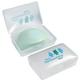 Handy Soap Dish