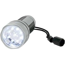Branded Handyman Flashlight
