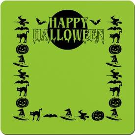 Company Happy Halloween Jumbo Square Jar Opener
