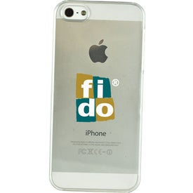 Hardcase For iPhone 5 for Your Organization