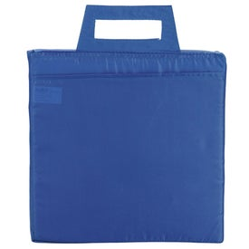 Promotional Have A Seat Cushion
