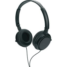 Headphones for Your Company