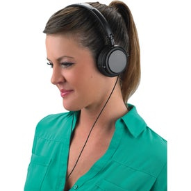 Headphones for Your Church