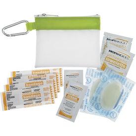 Advertising Healing Kit