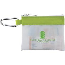 Healing Kit for Marketing