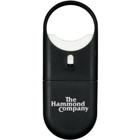 Healthy Hand Sanitizer (0.33 Oz.)
