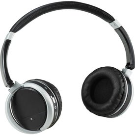 Helios Noise Cancelling Headphones for Your Company