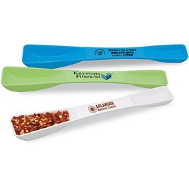 Herb and Spice Double-End Measuring Spoon