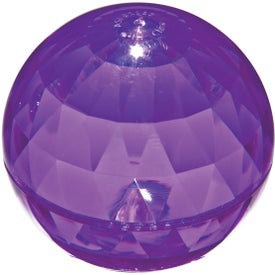 Hi Bounce Diamond Ball for your School