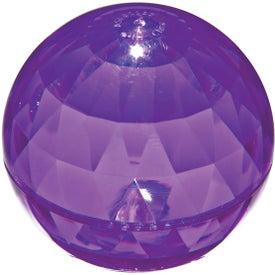 Hi Bounce Diamond Ball for your School