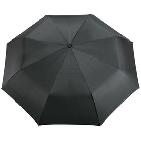 Personalized High Sierra Expedition Umbrella