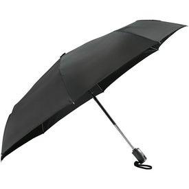 Custom High Sierra Expedition Umbrella